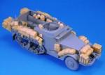 RARE-1-35-US-M3A1-Halftrack-Stowage-set