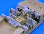 1-35-Humvee-Interior-set