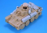 1-35-Pz-Kpw-38t-Stowage-set