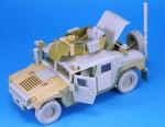 1-35-M1114-Humvee-Conversion-set