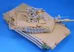 RARE-1-35-M1A2-TUSK-II-Conversion-Set