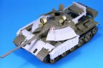 1-35-T-55-Enigma-Conversion-set-for-Tamiya