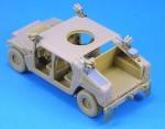 1-35-M1114-Detailing-set-for-Bronco