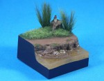 1-35-Rivers-Bank-figure-base-48*48*25mm3