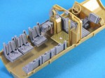 1-35-RG-31-Basic-Detailing-set-for-Kinetic-s-RG-31