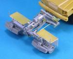 1-35-SPARK-Mine-Roller-for-RG-31-for-Kinetic-s-RG-31