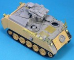 1-35-M113-TUA-Conversion-set-for-ACA-M113A3-TA-M113A2