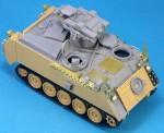 1-35-M113-TUA-Conversion-set-for-ACA-M113A3-TA-M113A2