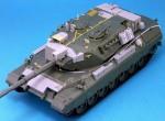 1-35-Leopard-1A5DK1-Conversion-set-for-Meng-METS007
