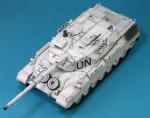 1-35-Leopard-1A5DK-UN-Ver-Conversion-set-for-METS007