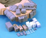1-35-Leopard-C2MEXAS-Stowage-set