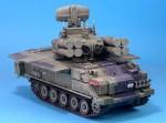 1-35-ADATS-Conversion-set-for-1-35-M113-Series