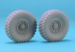 1-35-Weighted-4*4-MRAP-Wheel-set-For-Kinetic-61011
