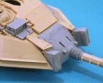 1-35-Magach-6B-GAL-Batash-Detailing-set-for-Academy