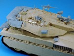 1-35-Merkava-MK-IID-Detailing-set-for-Academy