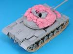 1-35-M48A3-Sand-Bag-Armor-set-II