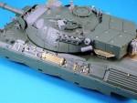 1-35-LeopardC2-Update-Detailing-set