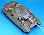 1-35-IDF-Shot-Kal-Gimel-Detailing-set