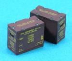 1-35-M1917-Cal-30-Ammo-Crate-set