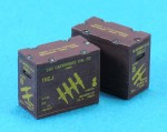 1-35-M1917-Cal-50-Ammo-Crate-set-Linked