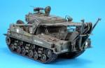 1-35-M74-TRV-Conversion-set