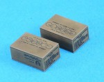 1-35-WWII-C-Ration-Box-set-Early