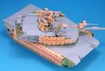 1-35-M1A2-Abrams-TUSKII-Update-set