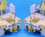 1-35-Rhino-Anti-IED-Device-set-for-Humvees
