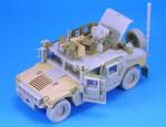 1-35-M1114-Frag5-Conversion-set