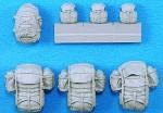 1-35-US-Backpack-Set