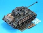 1-35-M4A3E8-1945-Update-set