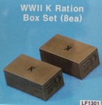 1-35-WWII-K-Ration-Box-Set