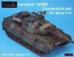 1-35-Leopard-1A5BE-Conversion-set-for-Meng-015