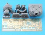 1-35-M60A1-Basic-Detailing-setfor-AFV-Club