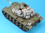 1-35-M60A1-Stowage-setEarly
