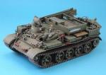1-35-VT-55AM-Conversion-set-for-Tamiya-T-55