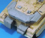 1-35-Merkava-MK-IID-Turret-Hull-Basket-set