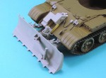 1-35-BTU-55-Dozer-set-for-T-55s-and-Variants