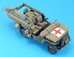 1-35-Willys-Ambulance-Conversion-set