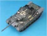 1-35-Leopard-1A5NO-Conversion-set