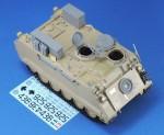 1-35-M113-CDN-Conversion-set