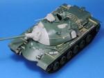 1-35-M48A2-A2C-Detailing-set
