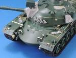 1-35-M48AGA2-Detailing-set