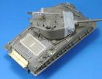 1-35-M4A3E8-Detailing-set