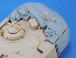 1-35-Magach7C-Turret-Basket
