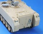 1-35-M113Detailing-set