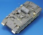 1-35-IDF-PUMA-Detailing-set