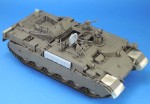 1-35-IDF-PUMA-Late-Type-Update-set