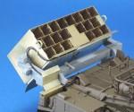 1-35-IDF-PUMA-CARPET-Launcher-set