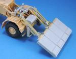 1-35-HUSKY-HMDS-set